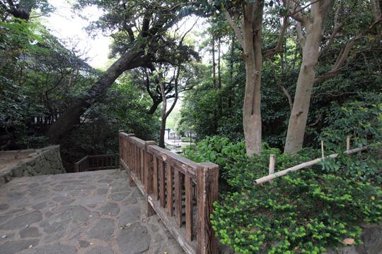 20130429_tahara_castle-07.jpg