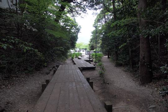 20130429_tahara_castle-10.jpg