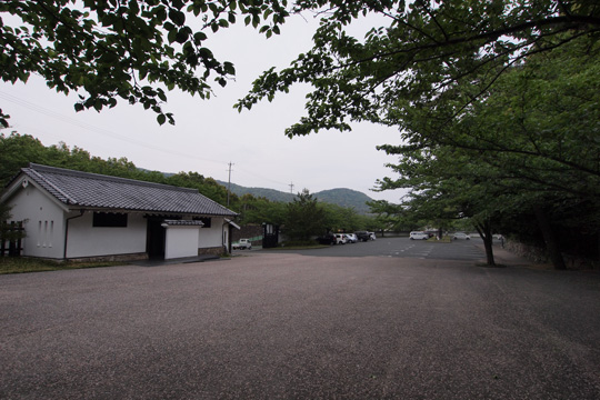 20130429_tahara_castle-13.jpg