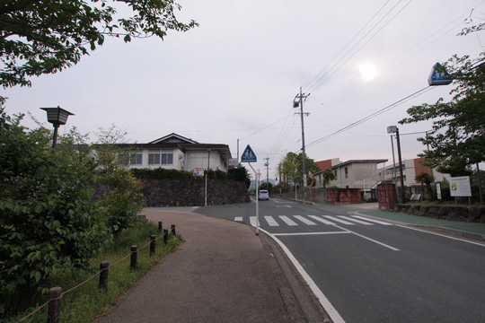 20130429_tahara_castle-15.jpg