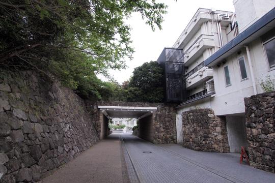 20130429_tahara_castle-17.jpg
