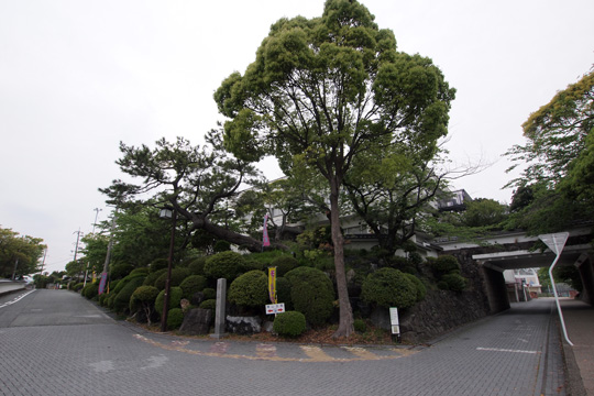 20130429_tahara_castle-19.jpg