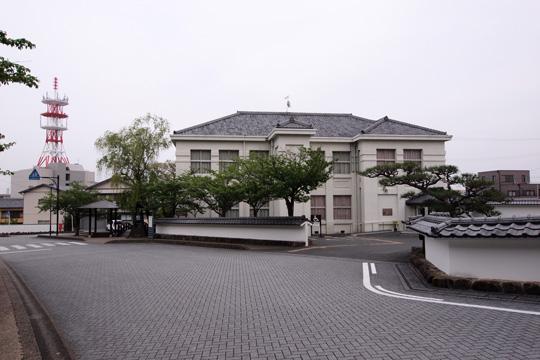 20130429_tahara_castle-20.jpg