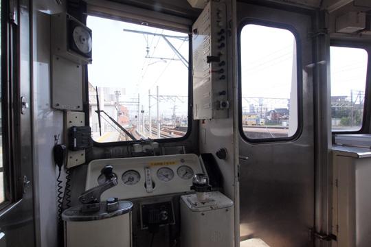 20130429_toyotetsu_1800-cab01.jpg