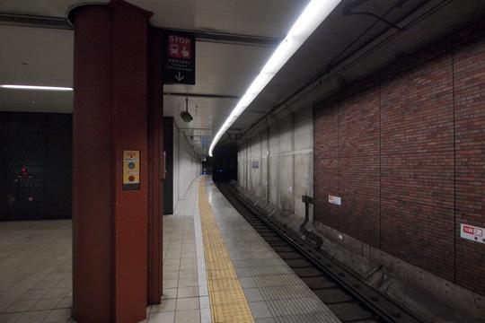 20130504_bashamichi-02.jpg