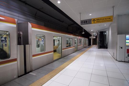 20130504_motomachi_chukagai-03.jpg