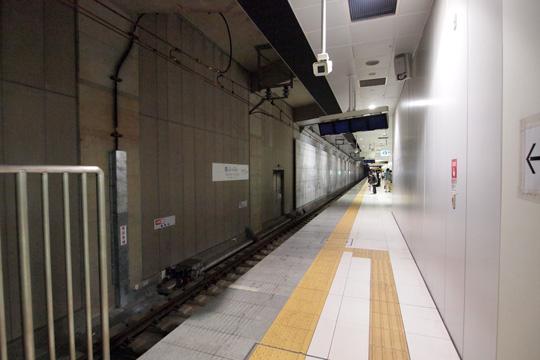 20130504_motomachi_chukagai-10.jpg