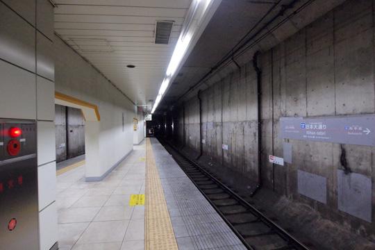 20130504_nihon_ohdori-03.jpg