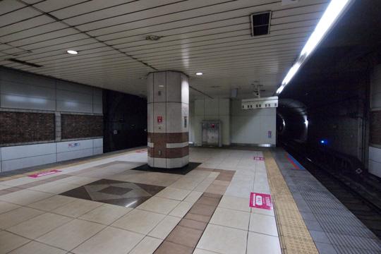 20130504_nihon_ohdori-06.jpg