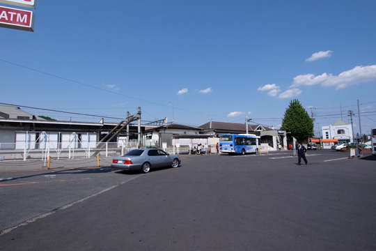 20130504_ogawamachi-01.jpg