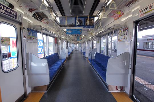 20130504_tobu_10030-in01.jpg