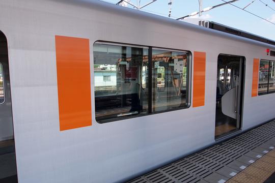 20130504_tobu_50000-03.jpg