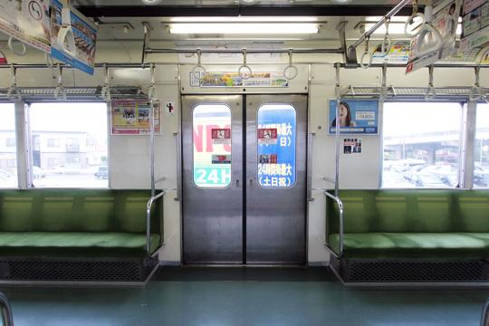 20130504_tobu_9000-in05.jpg