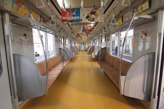 20130504_tokyo_metro_10000-in01.jpg