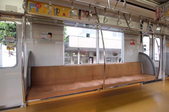 20130504_tokyo_metro_10000-in02.jpg