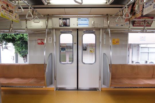 20130504_tokyo_metro_10000-in04.jpg
