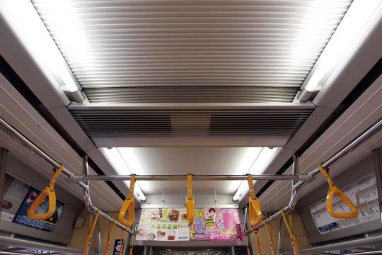 20130504_tokyo_metro_10000-in06.jpg