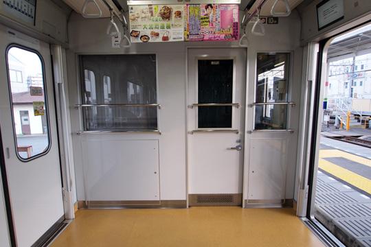 20130504_tokyo_metro_10000-in07.jpg