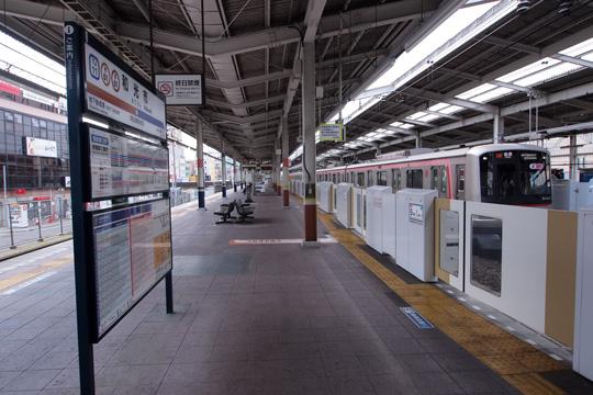 20130504_wakoshi-01.jpg