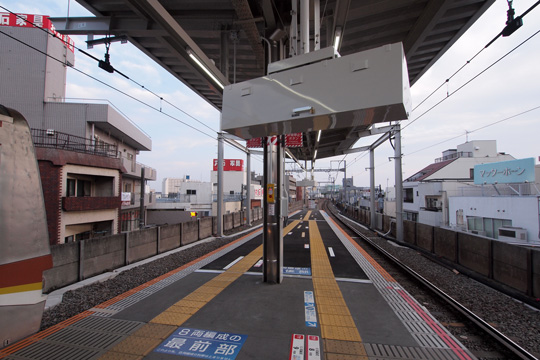 20130505_gakugeidaigaku-01.jpg