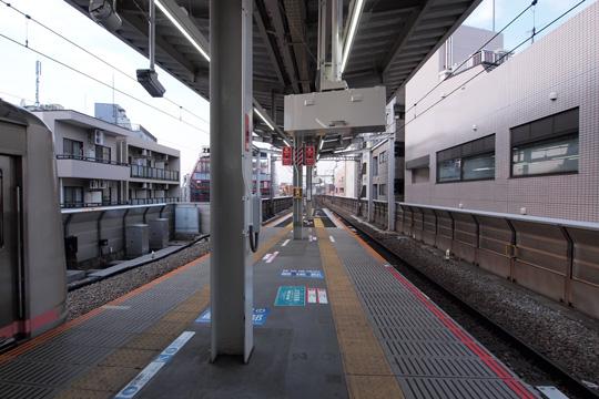 20130505_gakugeidaigaku-02.jpg