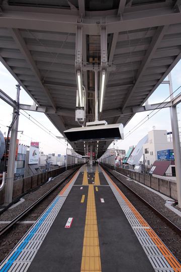 20130505_gakugeidaigaku-03.jpg