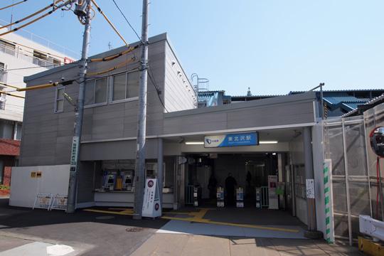 20130505_higashi_kitazawa-02.jpg