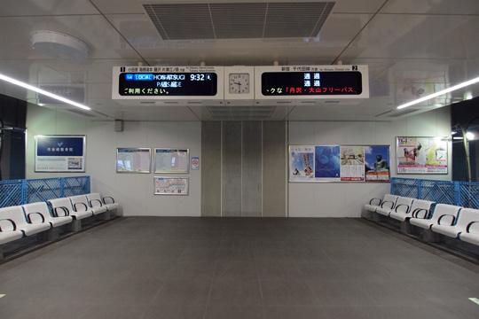 20130505_higashi_kitazawa-13.jpg