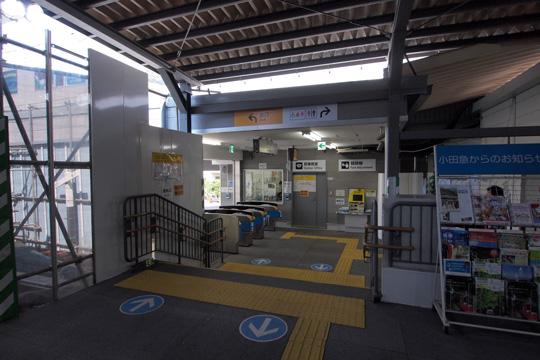 20130505_higashi_kitazawa-48.jpg