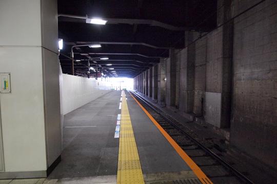 20130505_hiyoshi-01.jpg