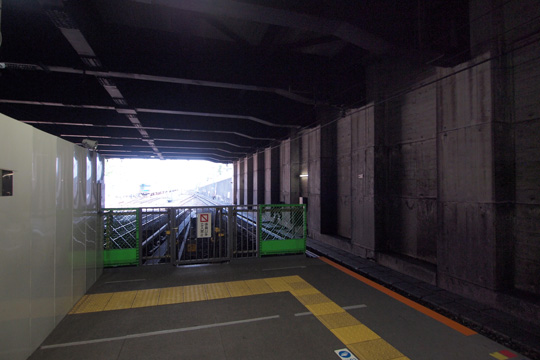 20130505_hiyoshi-02.jpg