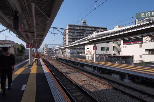 20130505_kikuna-01.jpg