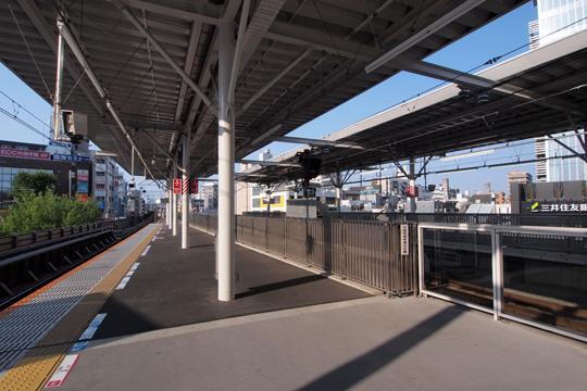 20130505_musashi_kosugi-01.jpg