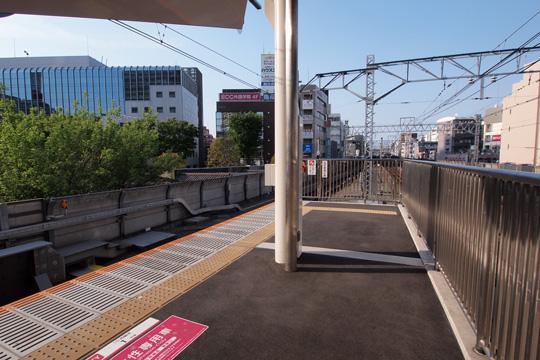 20130505_musashi_kosugi-04.jpg