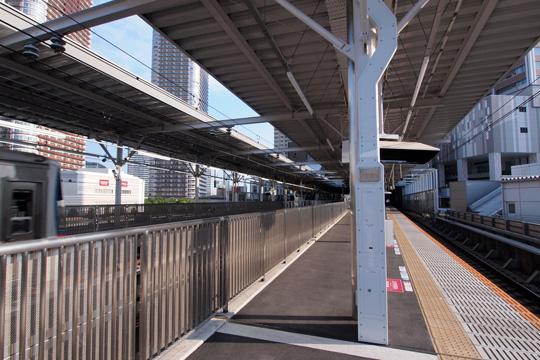 20130505_musashi_kosugi-05.jpg
