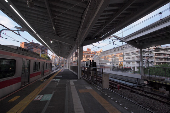 20130505_nakameguro-01.jpg