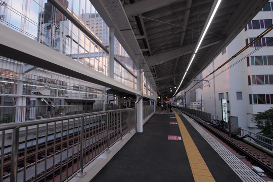 20130505_nakameguro-05.jpg