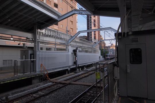 20130505_nakameguro-06.jpg