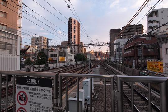 20130505_nakameguro-08.jpg