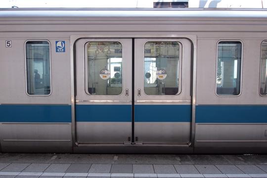 20130505_odakyu_1700-03.jpg