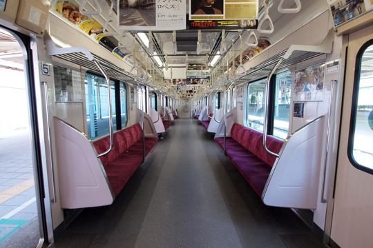 20130505_odakyu_3000_2g-in01.jpg