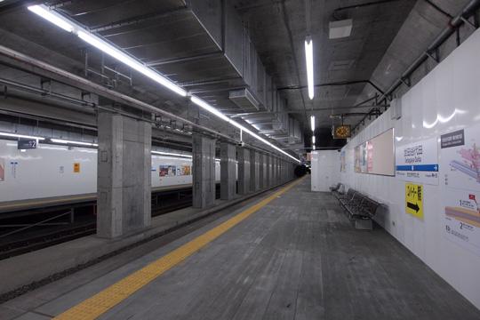 20130505_setagaya_daita-06.jpg