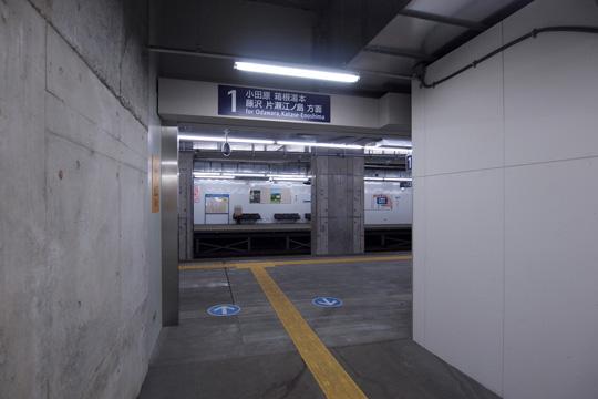 20130505_setagaya_daita-10.jpg