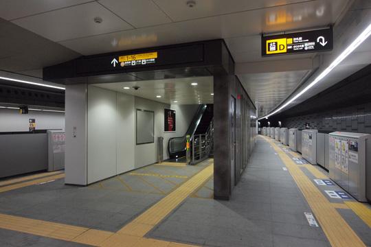 20130505_shibuya-02.jpg