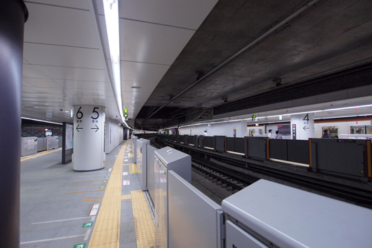 20130505_shibuya-06.jpg