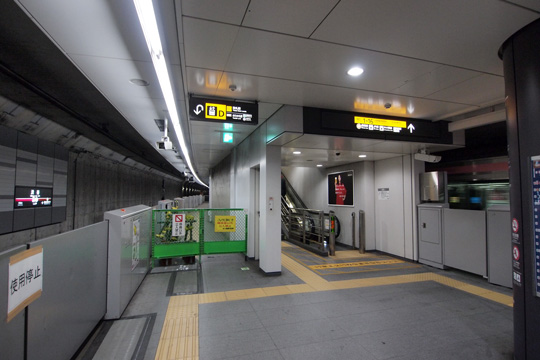 20130505_shibuya-07.jpg
