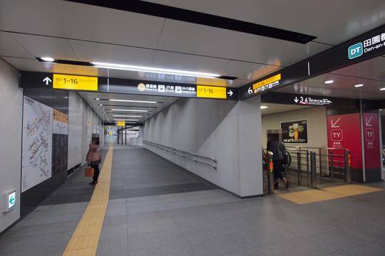 20130505_shibuya-10.jpg
