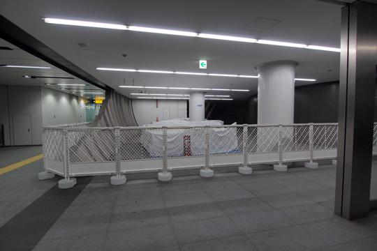 20130505_shibuya-14.jpg