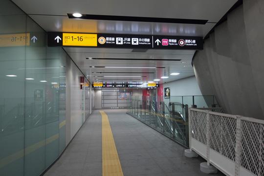 20130505_shibuya-20.jpg