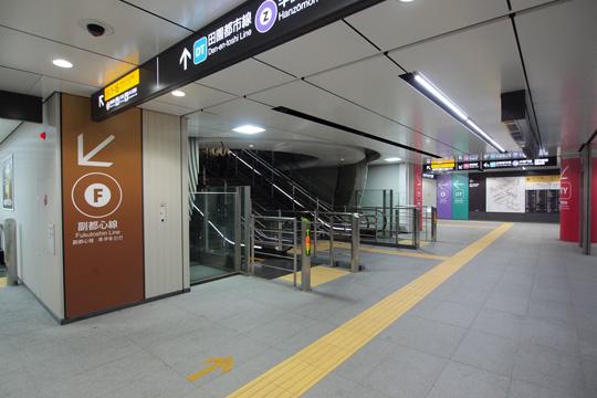 20130505_shibuya-21.jpg